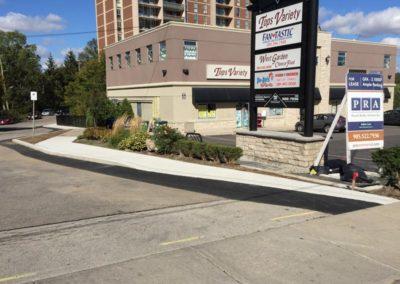 Main Steet West – Hamilton