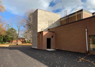 Brookdale Public School