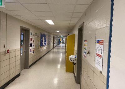 RRolling Meadows Rolling Meadows Elementary Public School